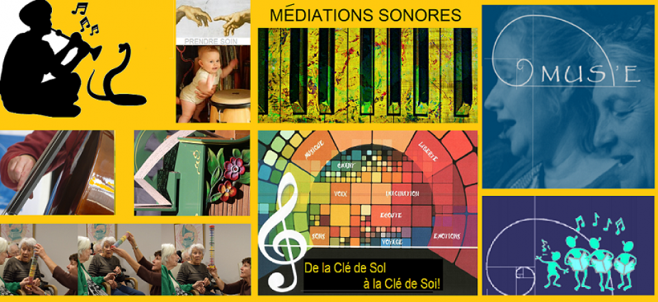 MUS'E – Musicothérapie Expressions 45